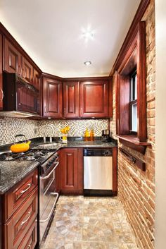 Coop For Sale: New York, Ny $275000 (ref. LG375354)  -  #House for Sale in New York, New York, United States - #NewYork, #UnitedStates