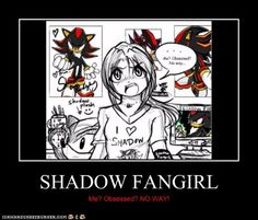 I'm not a shadow fangirl..but this is só funny xD