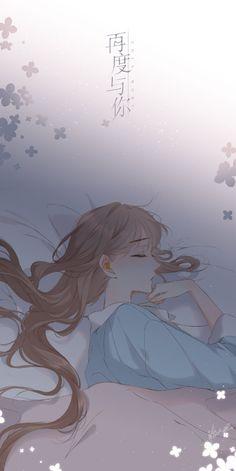 Cool Anime Girl, Pretty Anime Girl, Anime Art Girl, Haikyuu Characters, Anime Characters, Anime Couples Manga, Manga Anime, Cute Anime Coupes, Romantic Manga