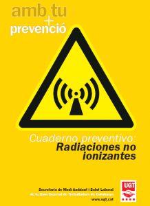 Prevención en la exposición a radiaciones | exYge Consultores
