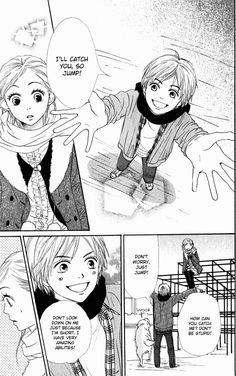 Read manga Lovely Complex 054 online in high quality Cool Anime Girl, I Love Anime, Awesome Anime, Manga Anime, Anime Art, Koizumi Risa, Lovely Complex Anime, Sailor Moon Aesthetic, Manga Cute
