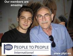 Good People, Around The Worlds