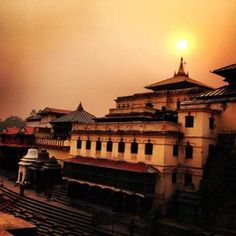 Pashupatinath Temple, dedicated to Lord Pashupatinath or Lord Shiva is located in Nepal. Let's explore some interesting facts about Pashupatinath temple.