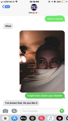 ideas for funny quotes for teens crushes texts guys boys - Funny Texts Cute Couples Texts, Couple Texts, Cute Couples Goals, Couple Goals Relationships, Relationship Goals Pictures, Cute Relationship Goals, Boyfriend Goals, Future Boyfriend, Couple Goals Cuddling