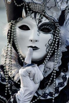 Venitian Mask                                                                                                                                                                                 More