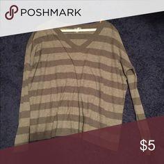 PacSun shirt Loose fit PacSun shirt. Small. Make offer. PacSun Tops Tees - Long Sleeve