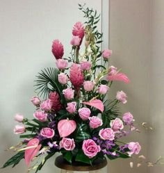 Napili Florist
