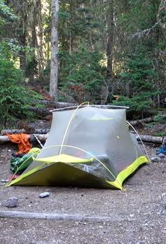 20 Best 1 Person Backpacking Tent Images Backpacking Tent Ultralight Backpacking Tents Ultralight Backpacking