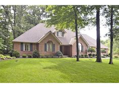 Homes for Sale in Lebanon – Orchard Run - http://www.ohio-lebanon.com/homes-in-lebanon-ohio-warren-county-sell-or-buy-a-house-in-lebanon-ohio-real-estate-realtor/homes-for-sale-in-lebanon-orchard-run/