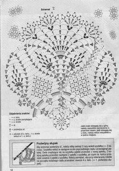 6.jpg (357×512)