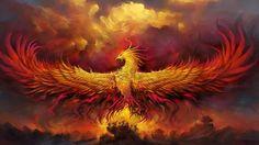 Мифологические существа традиционно олицетворяют некий процесс, имеющий важное значение для человечества. И птица феникс стала символом бессмертия, постоянного возрождения из пепла, бесконечности с…