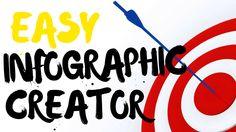Infographic Creator