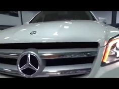 Reviews 2017 Mercedes-Benz GLS-class Mercedes Benz Gl Class, Mercedes Benz Logo, Have Fun, Fans, Youtube, Life, Youtubers, Youtube Movies