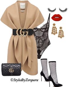 Dinner and DESERT 😏😏😏 fashionista The clothing culture is quite old. Swag Outfits, Hot Outfits, Classy Outfits, Stylish Outfits, Fashion Outfits, Fashion Tips, Womens Fashion, Ladies Fashion, Fashion Ideas