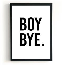 Beyonce Poster Beyonce Lemonade Boy Bye Beyonce Print by BlacknBoo Boy Bye Quotes, Boss Quotes, Art Prints Quotes, Art Quotes, Inspirational Quotes, Boy Bye Beyonce, Skandinavisch Modern, Beyonce Quotes, Minimalist Art