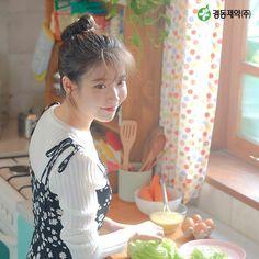 Korean Celebrities, Celebs, Instyle Magazine, Cosmopolitan Magazine, Bae Suzy, Korean Actresses, Girls Generation, Korean Singer, Celebrity Photos