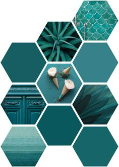 Color Your Life Shaded Spruce Ocean Color Palette, Ocean Colors, Colour Pallette, Colours, Pantone Blue, Pantone Fall 2017, Blue Aesthetic, Aesthetic Grunge, Aesthetic Vintage