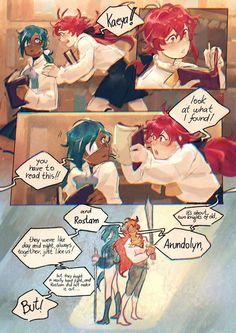 Elemental Magic, Video Game Memes, Breath Of The Wild, Gaming Memes, Game Character, Manga Anime, Fan Art, Play, Comics