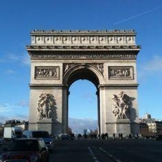 Paris #france #paris style