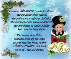 Merry Christmas, Decor, New Years Eve, Merry Little Christmas, Decoration, Wish You Merry Christmas, Decorating, Deco