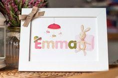 emma-blog11
