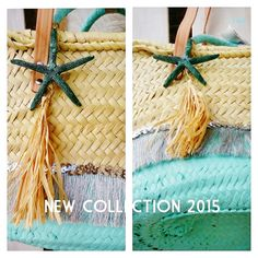 NEW COLLECTION 2015