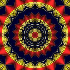 "https://flic.kr/p/4wE4o6 | KFC9-1 | <b>Kaleidoscope Fun group Challenge #9 Entry #1</b> <a href=""http://www.flickr.com/photos/gx9/391580971/"">original photo <b>ms pacman</b> by <b>gravityx9</b></a>"