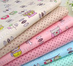 Cheap cloth background, Buy Quality fabric material directly from China cloth fabric design Suppliers:  Width:40cm approx,handcut,pls allow ±3cmerror sizeLength:50cm approx,handcut,pl