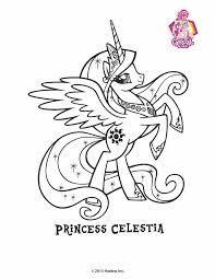 Cele Mai Bune 8 Imagini Din Desene Desene My Little Pony