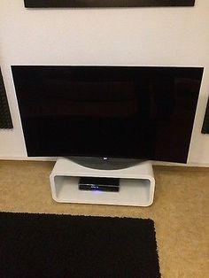 Philips 5000 Series 40pfl5806k 1016 Cm 40 Zoll 1080p
