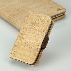 queork men's goods -- iPhone case, iPad case, journal