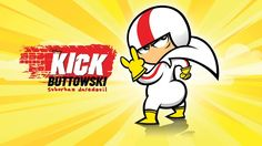 Kick Buttowsk   https://sites.google.com/site/hackedunblockedgamesschool/kick-buttowsk