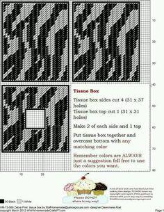 Plastic Canvas Coasters, Plastic Canvas Stitches, Plastic Canvas Ornaments, Plastic Canvas Tissue Boxes, Plastic Canvas Crafts, Plastic Canvas Patterns, Tissue Box Covers, Tissue Holders, Napkin Holders
