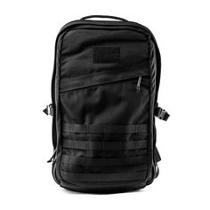 d3bd09c1d 26 Best chest bag images | Backpacks, Bags, Backpack bags