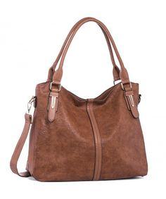 Women's Bags Top-handle Bags Painstaking Women Composite Bag Luxury Leather Purse And Handbags Famous Brands Designer Sac Top-handle Female Shoulder Bag 4pcs Ladies Set