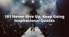 101 famous quotes to keep you motivated, help you stay focused on your goals and keep learning new things to achieve your dreams. #motivationalquotes #inspirationalquotes #nevergiveup #keepgoing #dreamscometrue #dowhatyouwanttodo #makealiving Focus On Your Goals, Stay Focused, Learning To Be, New Things To Learn, Keep Going, Giving Up, Famous Quotes, Never Give Up, Motivationalquotes