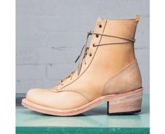 Women's Timberland Boot Company® Lucille Coulter Boots