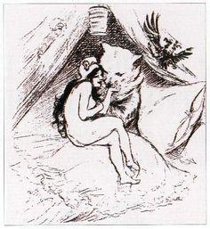 """Résultat de recherche d'images pour """"caricature marianne"""""""