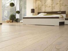 dab mistygrey - Bing Obrazy Furniture, Ideas, Home Decor, Laminate Flooring, Interiors, Decoration Home, Room Decor, Home Furnishings, Arredamento