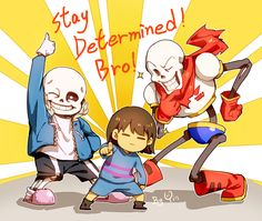 HAPPY ANNIVERSARY!!!!!!!!!GOOD JOB TOBY FOX!!!!!! i join this awesome program!UNDER TALECHINESE FANDOM those amazing artists are all come from china