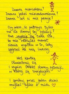 Beata Pawlikowska Psychology, Sheet Music, Writer, Audi A6, Books, Polish Sayings, Psicologia, Libros, Writers