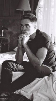 DiorRob 29Aug13 ~ close-up!