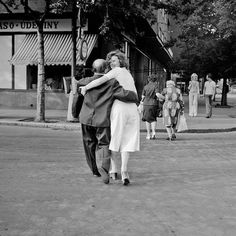 Anton Podstrasky - Slovak photographer during communism Bratislava, Street Photo, Anton, The Past, Couple Photos, Photography, Communism, Image, Couple Shots