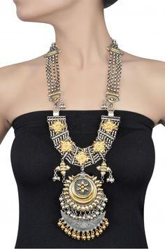 Amrapali Jewellery | Necklace ONLINE & MULTI-CITY
