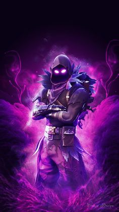 Top 5 Fortnite Season 8 Wallpapers High Quality For Your Android or Iphone Wallpapers Graffiti Wallpaper, Marvel Wallpaper, Cool Wallpaper, Mobile Wallpaper, Wallpaper Ideas, Best Gaming Wallpapers, Cute Wallpapers, Iphone Wallpapers, Iphone Backgrounds