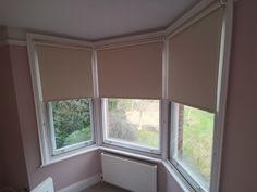50 Best Bay Window Blinds Images In 2019 Bay Window