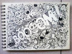 Kerby-Rosanes-doodles-illustrations-3