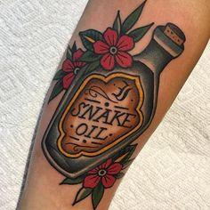 @beccagennebacon | #Tat #Tats #Tattoo #Tattoos #Traditional #TraditionalTattoo #TraditionalTattoos #NeoTrad #NeoTraditional #NeoTraditionalTattoo #NeoTraditionalTattoos #SplendidTattoos