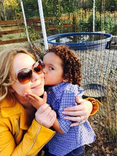 Photos and videos by Mariah Carey (@MariahCarey) | Twitter