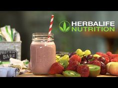 #HerbalifeShake: Perfect for every occasion! SABRINA INDEPENDENT HERBALIFE DISTRIBUTOR SINCE 1994 Helping you enjoy a healthy, active and successful life! Empowering You To Change https://www.goherbalife.com/goherb